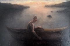 sketchboat